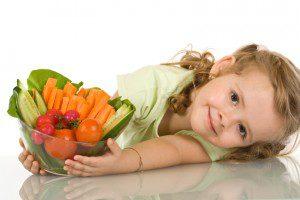 fruits_légumes_enfant